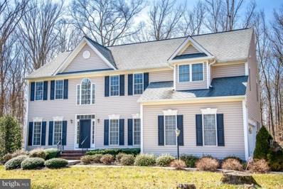 76 Town And Country Drive, Fredericksburg, VA 22405 - MLS#: VAST201922