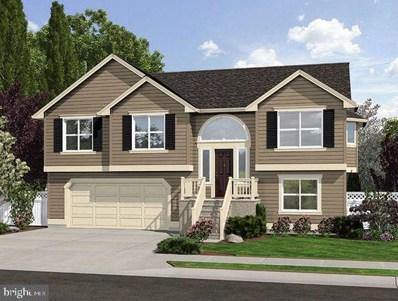 38 Grinnan Lane, Fredericksburg, VA 22406 - #: VAST201958