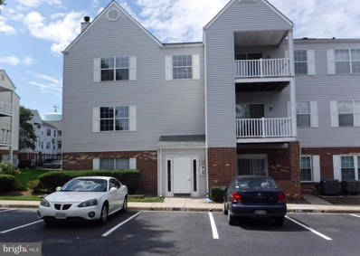 300 Grosvenor Lane UNIT 2, Stafford, VA 22554 - #: VAST202004
