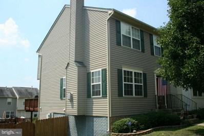 201 Regina Lane, Fredericksburg, VA 22405 - #: VAST202074