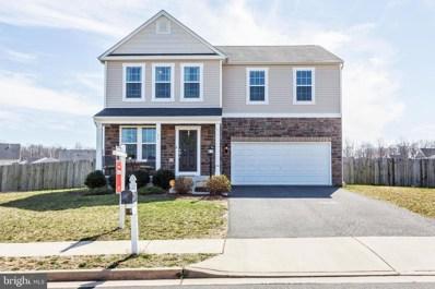 71 Ivy Spring Lane, Fredericksburg, VA 22406 - #: VAST209040