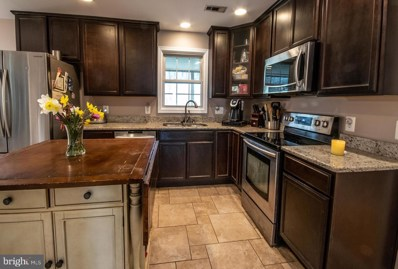 10 River Ridge Lane, Fredericksburg, VA 22406 - #: VAST209396