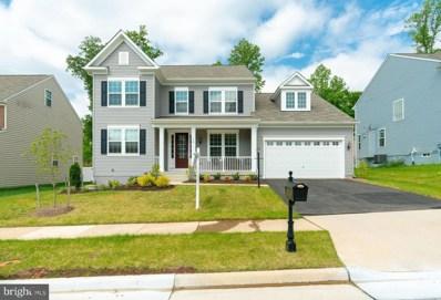14 Sorrel Lane, Stafford, VA 22554 - #: VAST210028