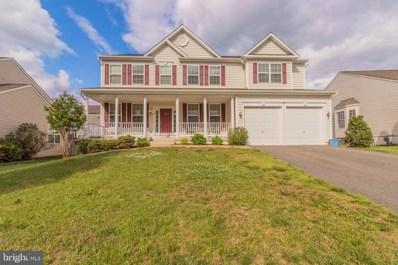26 Fountain Drive, Stafford, VA 22554 - MLS#: VAST210106