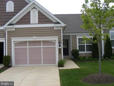 113 Ambrose Lane, Fredericksburg, VA 22406 - #: VAST210192