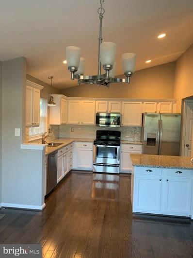 3 Leather Bark Court, Stafford, VA 22554 - MLS#: VAST210254