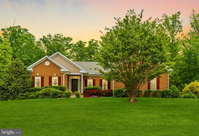 85 Town And Country Drive, Fredericksburg, VA 22405 - #: VAST210256