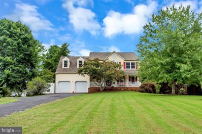 83 Autumn Drive, Stafford, VA 22556 - #: VAST210644
