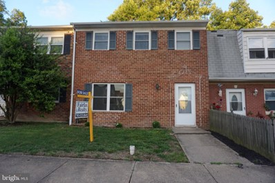 723 Anvil Road, Fredericksburg, VA 22405 - #: VAST210714