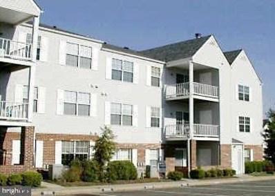 302 Grosvenor Lane UNIT 102, Stafford, VA 22556 - MLS#: VAST210756