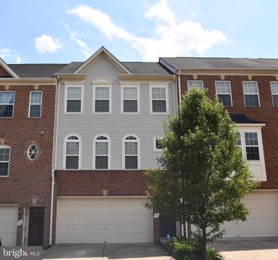18 Hunting Creek Lane, Stafford, VA 22556 - MLS#: VAST210896