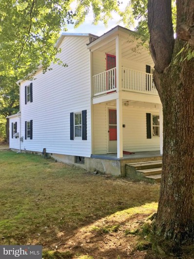 2700 Warrenton Road, Fredericksburg, VA 22406 - #: VAST211048