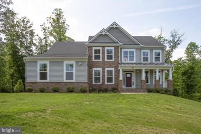 198 Cottage Oak Drive, Stafford, VA 22556 - #: VAST211062