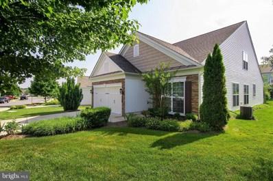 88 Denison Street, Fredericksburg, VA 22406 - #: VAST211334