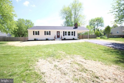 2 Lake View Terrace, Stafford, VA 22556 - #: VAST211426