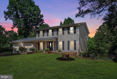 130 Autumn Drive, Stafford, VA 22556 - #: VAST211458