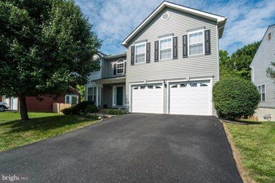 22 Lakeside Drive, Stafford, VA 22554 - #: VAST212184