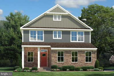 142 Brooke Village Drive, Fredericksburg, VA 22405 - #: VAST212196