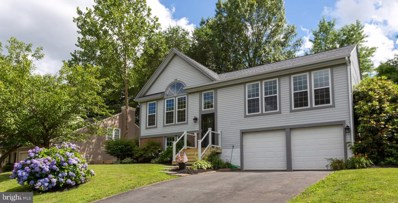 29 Lawhorn Road, Stafford, VA 22554 - #: VAST212356