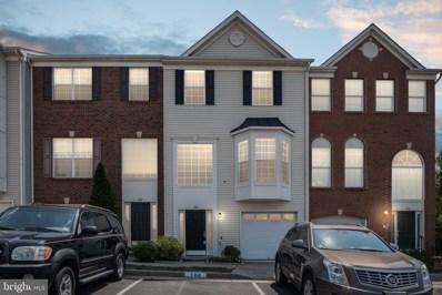 102 Blossom Lane, Stafford, VA 22554 - #: VAST212574