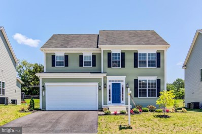 20 Orchid Lane, Stafford, VA 22554 - #: VAST212898