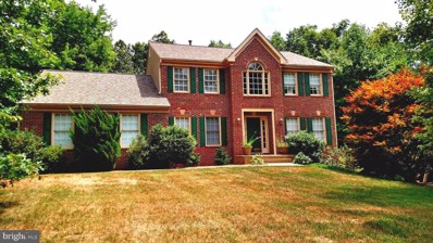 72 Cool Breeze Way, Fredericksburg, VA 22406 - #: VAST213124
