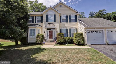 9 Regal Court, Stafford, VA 22554 - #: VAST213178