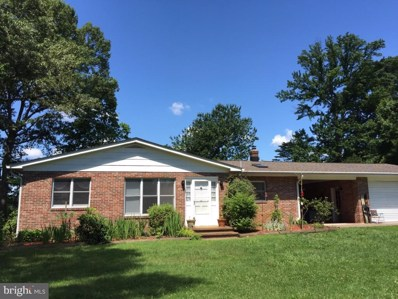26 Shore Drive, Stafford, VA 22554 - #: VAST213238