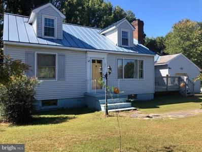 303 Newton Road, Fredericksburg, VA 22405 - #: VAST213622
