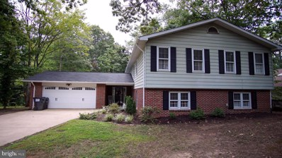 1004 Portugal Drive, Stafford, VA 22554 - #: VAST214024