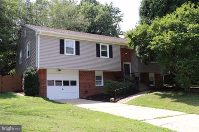 315 High Street, Stafford, VA 22556 - #: VAST214064