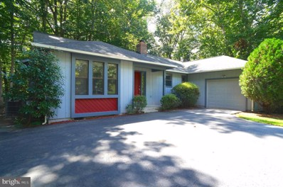 305 Clippership Cove, Stafford, VA 22554 - #: VAST214268