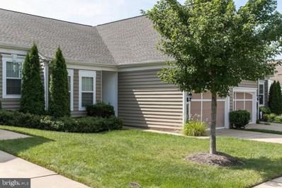 192 Castle Hill Drive, Fredericksburg, VA 22406 - #: VAST214428