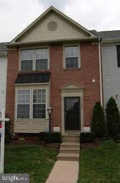 1002 Pinnacle Drive, Stafford, VA 22554 - #: VAST214446