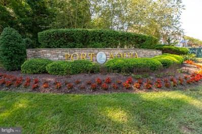 202 Spinnaker Way, Stafford, VA 22554 - #: VAST214690