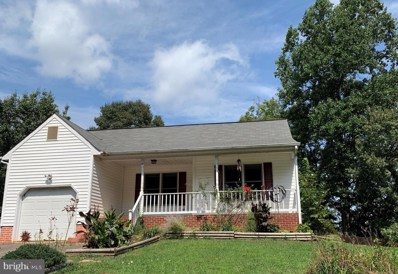 20 Washington And Lee Boulevard, Stafford, VA 22554 - #: VAST214732