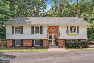 636 Hope Road, Stafford, VA 22554 - #: VAST214758
