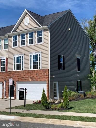 102 Landing Drive, Fredericksburg, VA 22405 - MLS#: VAST214794