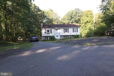28 Beech Drive, Stafford, VA 22556 - #: VAST214968