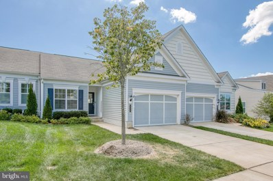 220 Long Point Drive, Fredericksburg, VA 22406 - #: VAST215420