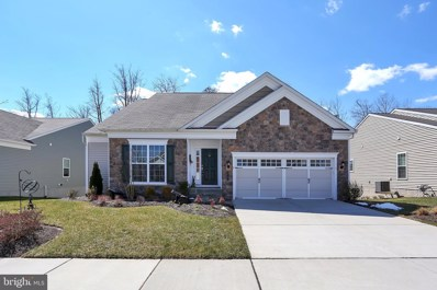 88 Battery Point Drive, Fredericksburg, VA 22406 - #: VAST215626