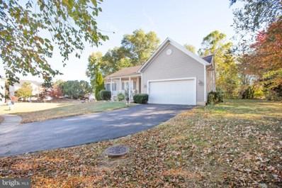 165 Greenhill Lane, Fredericksburg, VA 22405 - #: VAST215732