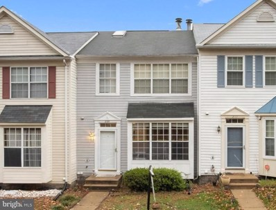 209 Lakeview Court, Stafford, VA 22554 - #: VAST216070