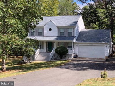 2 Clover Hill Drive, Stafford, VA 22556 - #: VAST216078
