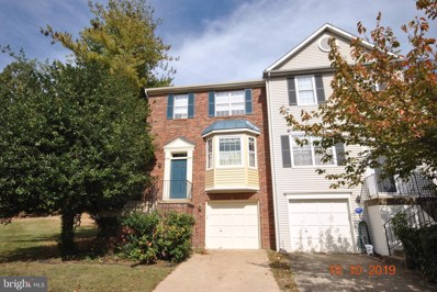310 Crossing Road, Fredericksburg, VA 22406 - #: VAST216104
