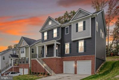 34 Clear Spring Lane, Fredericksburg, VA 22405 - #: VAST216140