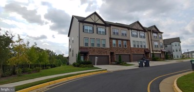 22 Finial Way, Stafford, VA 22554 - #: VAST216200