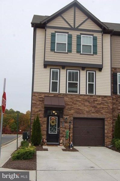 200 Germanna Way UNIT 14, Stafford, VA 22554 - #: VAST216242