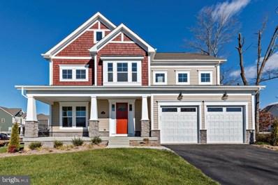 106 Penns Charter Lane, Stafford, VA 22554 - #: VAST216304