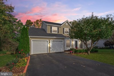 11 Jason Court, Stafford, VA 22554 - #: VAST216330
